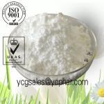 China Powdered Anesthetic Pain Killer Drug / Anodyne CAS 136-47-0 Tetracaine HCl / Tetracaine Hydrochloride wholesale