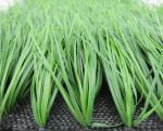 China Natural FIFA 2 Star Football Artificial Grass for International Football Match. wholesale