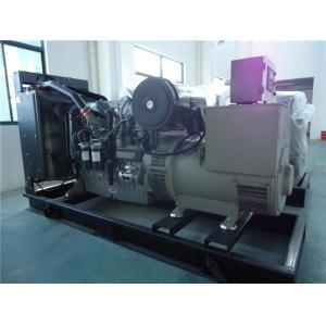 China 3 набор генератора двигателя участка 24КВ 30ква Перкинс, батарея начала ДК 24В on sale