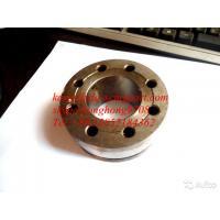 XCMG wheel loader parts Crankshaft flange WD615 XCMG 61500020070