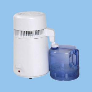 China Дистиллятор MWD-1 воды on sale