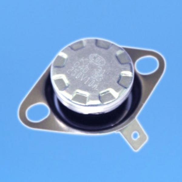 Ce Ksd301 Ksd Thermostat Bimetal Greenhouse Thermostat