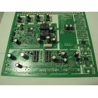 One-Stop Electronic Circuit Board Assembly Kitting Service Supply Chain Management