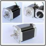 РоХС одобрило угол мотора 0.9º движения камеры гибридный Степпер Степпер