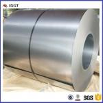 Top quality best price hot rolled galvanized steel coil for sale