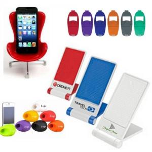 China Promotional hot sale cell phone holder on sale
