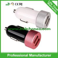 Hot Portable usb car charger wiring diagram for Mobiles, Ebook-readers & Tablets
