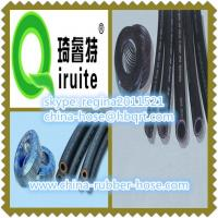 10mm Air Conditioning Hose R12