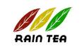 China green tea manufacturer