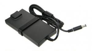 China Replacement Laptop AC Power Adapter For Dell Latitude / Inspiron / XPS 90W 19.5V 4.74A on sale