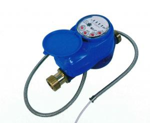 water meter amr,iso4064 water meters,water meter installer