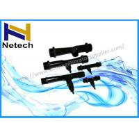 """1""""  2"""" 1/2"""" Ozone Venturi Tubes / Ozone Mixer / Venturi Fertilizer Injector"""