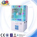 Cut ur prize vending machine for sale cut your prize