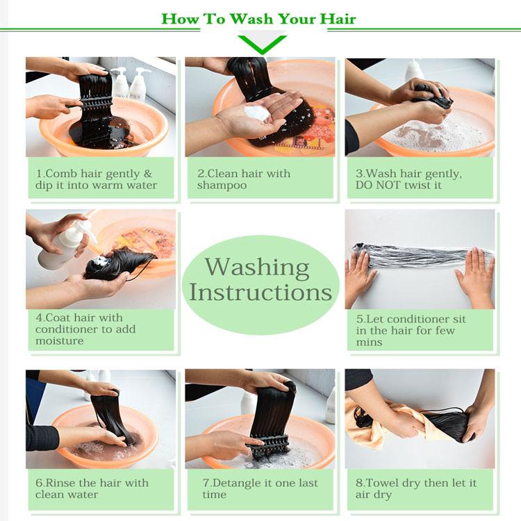 wash human hair weft.jpg