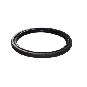 China Hydraulic Cylinder Packing Excavator Seal Kits NBR 90 Hardness Wear Resistance on sale