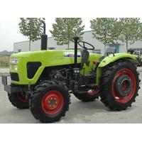 35HP Farm Tractor