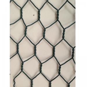 China Best selling products galvanized gabion basket,gabion stone basket bulk buy from china on sale