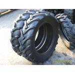 pneu da irrigação 11.2-24 &14.9-24 para a terra de exploração agrícola