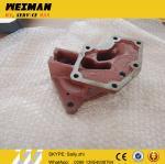 SDLG orginal WATER PUMP, 13026050, SDLG spare parts for SDLG wheel loader LG936L