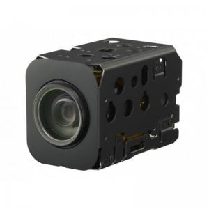 China 1/4type CMOS Camera Module on sale
