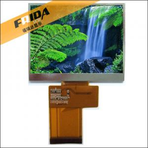 China 3.5''tft lcd module,3.5''tft lcd display,3.5''tft lcd module manufacturer.3.5''tft lcd module price. on sale