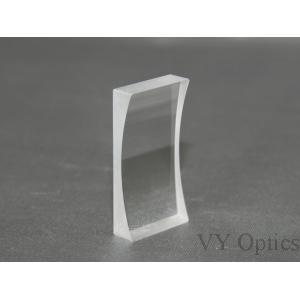 China Selling optical  bi-concave spherical lens from China on sale