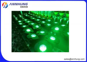 ... Quality LED Inset Helipad Landing Lights / Heliport Lighting FATO TLOF Light NVG IR LED for ...  sc 1 st  LED Aviation Obstruction Light - Everychina & LED Inset Helipad Landing Lights / Heliport Lighting FATO TLOF Light ...