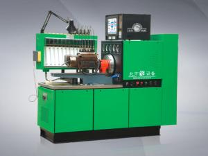 China Bosch diesel test bench BFB with bottom price on sale