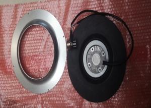 China 24DC Centrifugal Fan As Filter Air Blower Speed Control From 2800RMP To 1600Rpm on sale