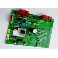 C98043-A1232 Heidelberg Printing Machine Spare Parts Heidelberg MO Excitation Board