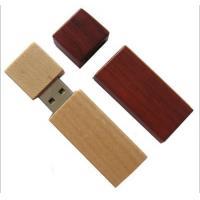 Wooden Usb Drive 8gb USB Stick Gift Personalised Wood Usb Sticks Custom LOGO