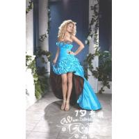 Formal dress evening dress party dress, prom dresses, fashion style