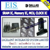 (Programmable One-Shot Pulse Generator) DALLAS - DS1040-500 - Email: sales009@eis-ic.com