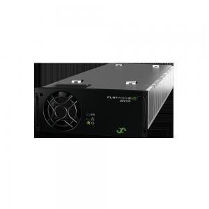 China Flatpack2 220/10 HE 220V 10A 5G Network Equipment Eltek Rectifier Module 241119.815 on sale