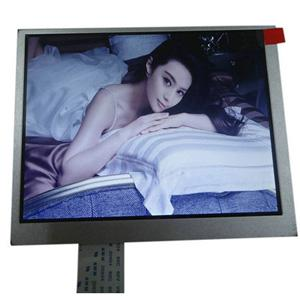 China 4.3''TFT LCD module,4.3''TFT LCD module manufacturer,4.3''TFT LCD module price on sale