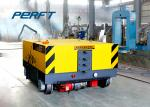 30 T Rail Transfer Cart Special For Traction And Dragging Of Large Machinery