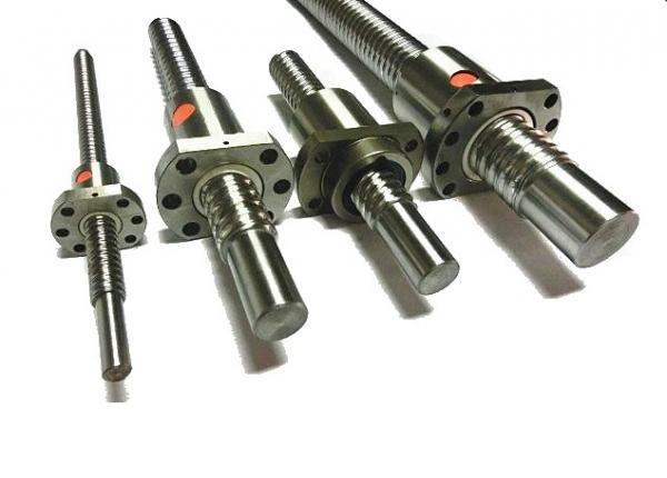 SFU1610 Competitive price Lishui stepper motor lead screw for sale