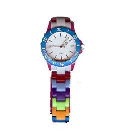 9d67ca334 Quality Plastic Kid Wrist Watch Waterproof Childrens Digital Watches for  sale ...