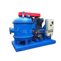 China Cleaning Equipment Drilling Mud Degasser on sale