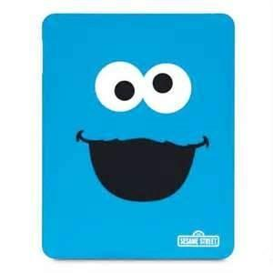 China Washable fashionable Design blue apple ipad protective covers with anti - dust for children on sale