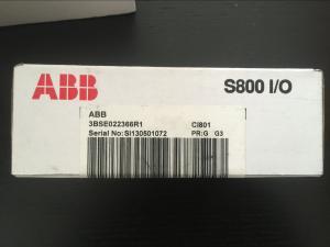 ABB DSMB133 57360001-CY new in stock PLC MODULEl PLC MODULE