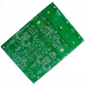 China Quick turn pcb on sale