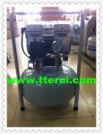 Oilless dental Compresser TRO101