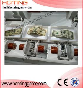 China Japanese Vending Machine Toy Vending Machine / small candy vending prize game machine(hui@hominggame.com) on sale