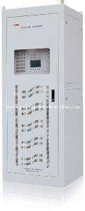 China Energy Saving Emergency Power Supply-EPS on sale