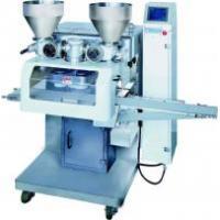 Paratha Processing Machine