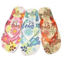 China EVA slippers on sale