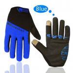 winter gloves full finger hotsale gloves best price biking gloves for men winter warm gloves