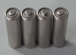 China Rechargeable battery NiMH AA 1.2V 2500mAh Battery Cell on sale