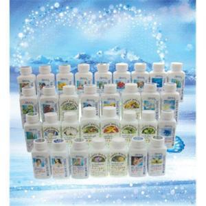 China DHA soft capsule on sale